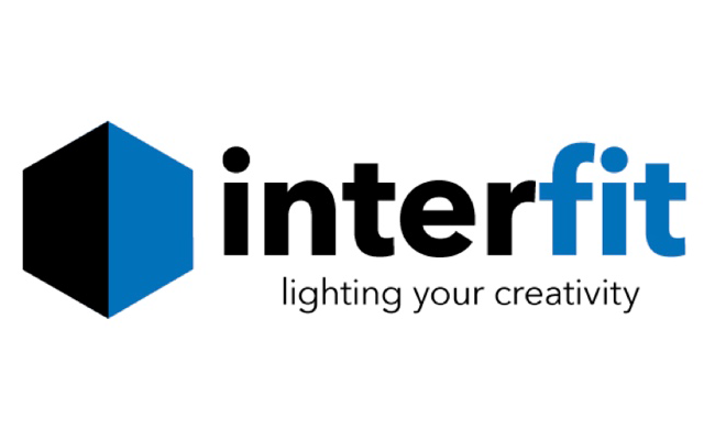Interfit Lighting