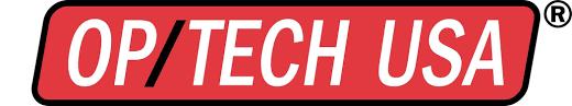 OP/TECH